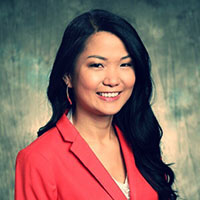 Jill Javier Senior Manager, Project Management Capital One - Rotman School of Management Global Executive MBA graduate