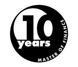 10 Years of Rotman's Master of Finance - click here to learn more