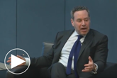Watch a clip of the event: How to Build an Autocracy: David Frum