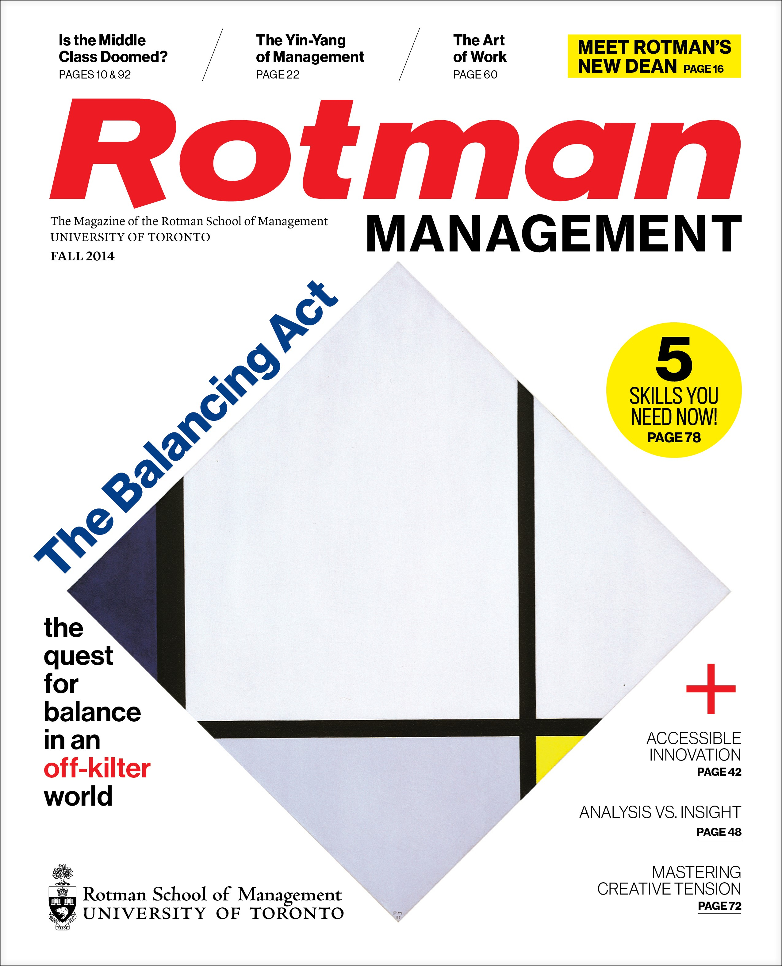 rotman mba essay questions 2013 Be yourself during the mba video essay rotman school of management to their application process in 2013 it consists of two questions which allow the.